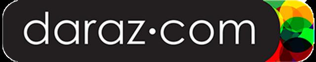 180025-DARAZLOGO-f7731d-large-1442912337