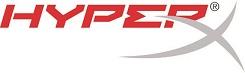 HyperX-Logo_LoRes