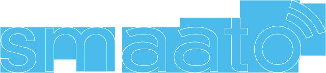 smaato_logo