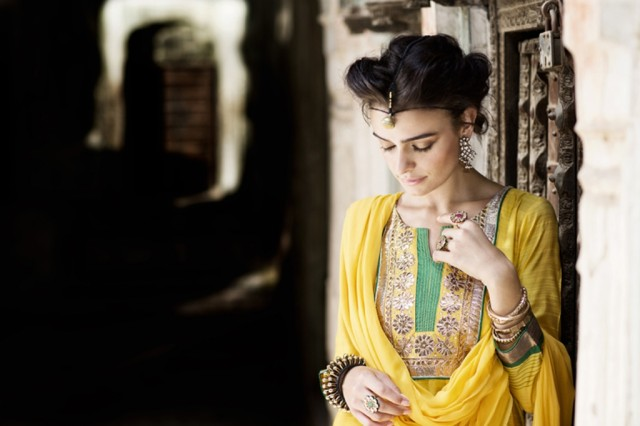 Festive Collection By Rangriti (2)