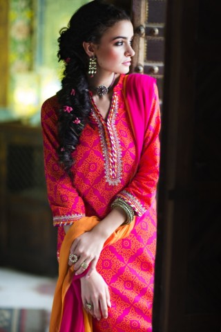Festive Collection By Rangriti (3)
