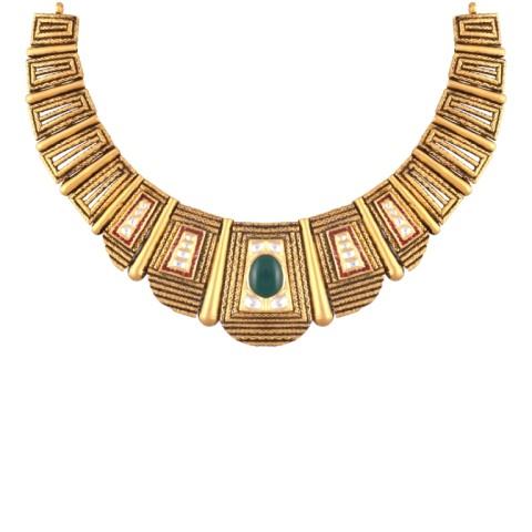Jewellery by Sunar (2)