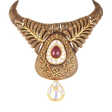 Jewellery by Sunar (3)