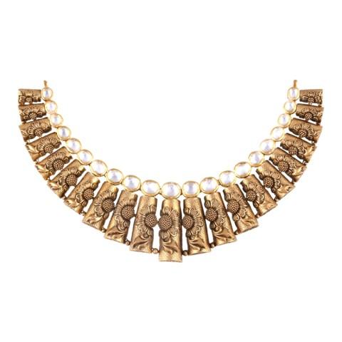 Jewellery by Sunar (4)