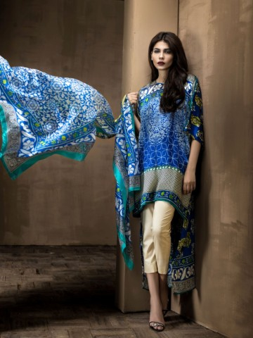 Silk Collection (1)