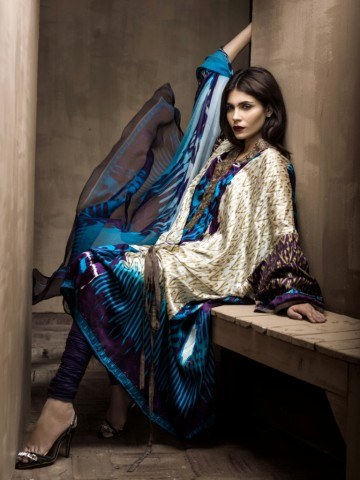 Silk Collection (2)