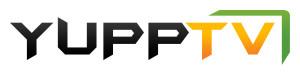 YuppTV_logo_jpg