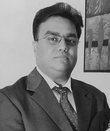 dr-chanchal-goswami