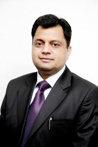 Dr Anil Jindal  Chairman-SRS Group (1)