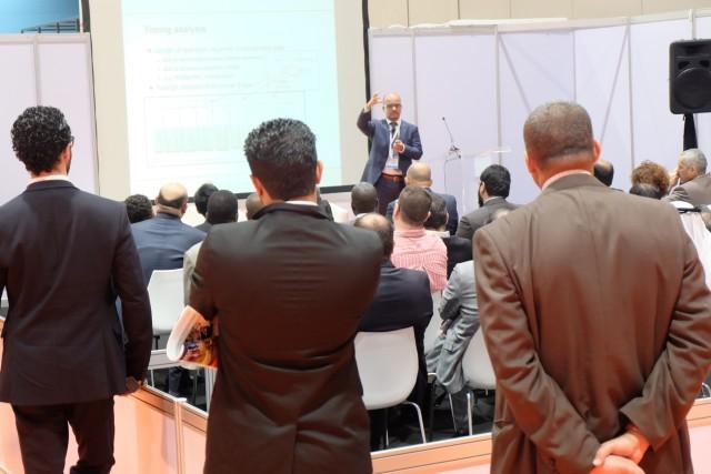 MEFTECH Conferences