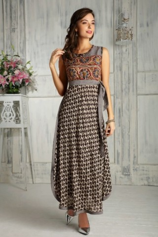Soch - Bliss Kurti Suits_Price Rs. 2998