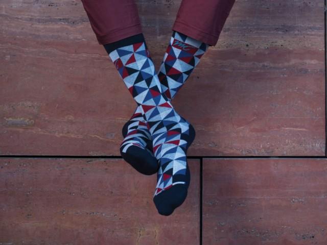 Socks-(2)