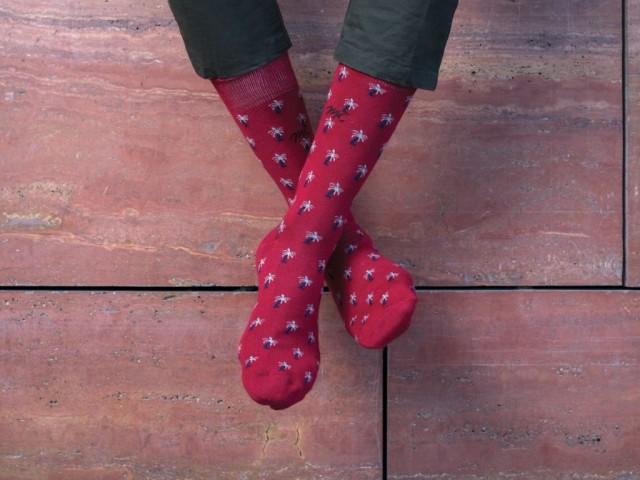 Socks-(4)