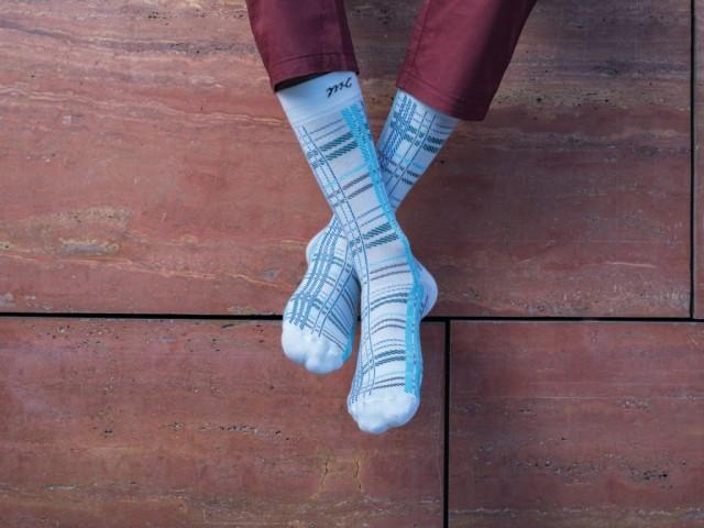 Socks-(5)