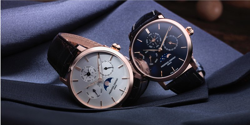 Exclusive-Baselworld-2016-Frederique-Constant-Manufacture-Perpetual-Calendar_r2_c1