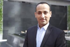 Sami Abi Nakhoul  AbbVie