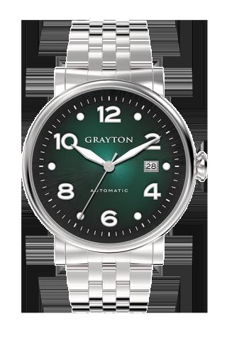 grayton_auto.189