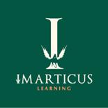 imarticus