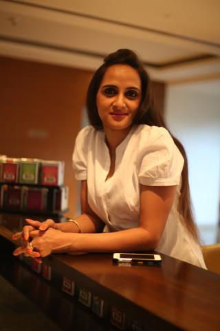 Kulpreet Kaur Co-founder Shop Pirate.