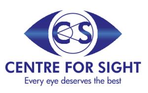 Logo- CFS