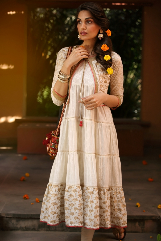 Mother's Day collection by Rangriti (1)
