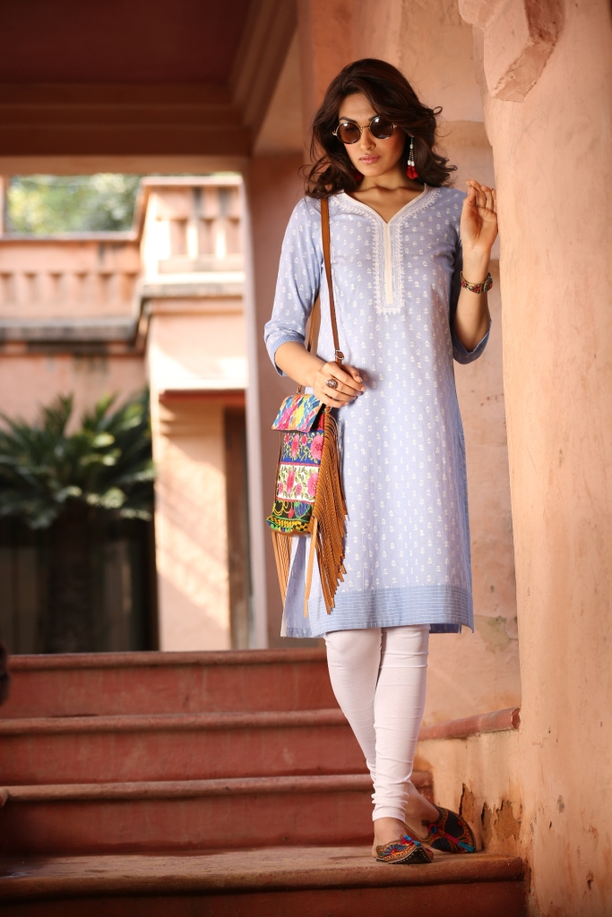 Mother's Day collection by Rangriti (2)