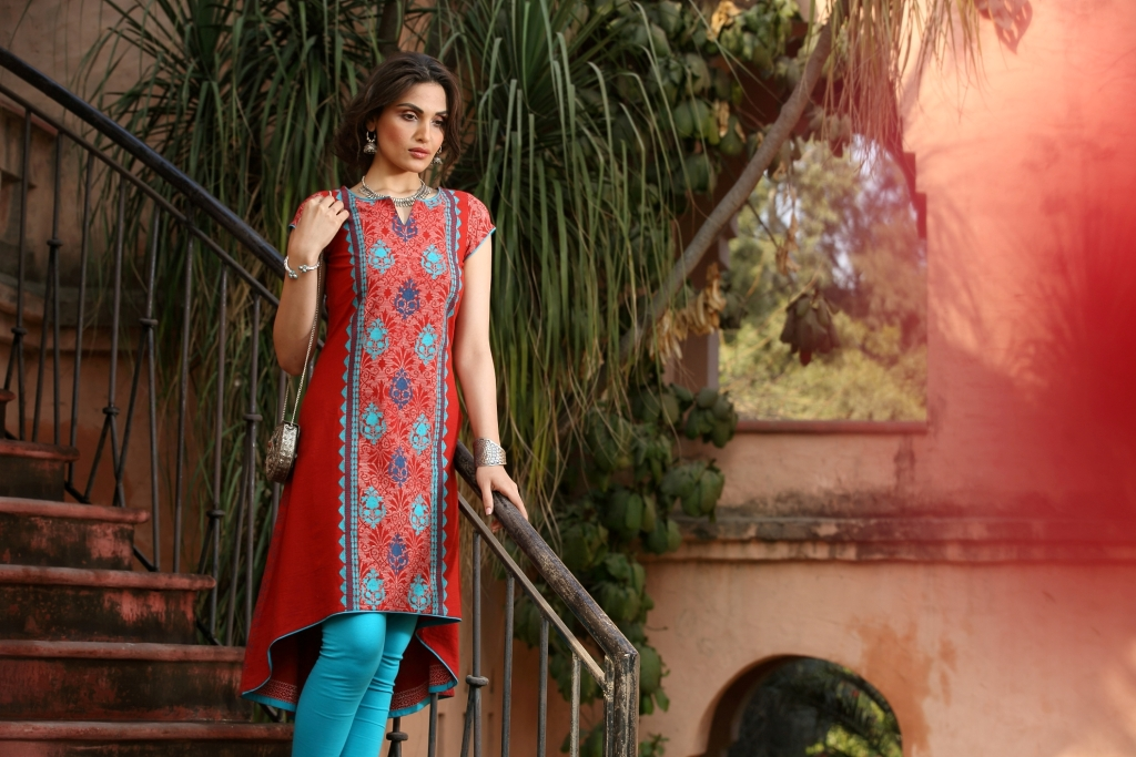 Mother's Day collection by Rangriti (4)