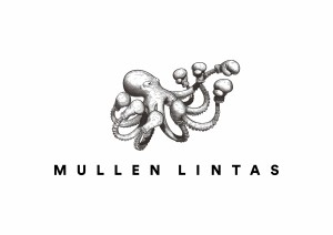 Mullen Lintas Logo-01