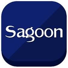 Sagoon Logo