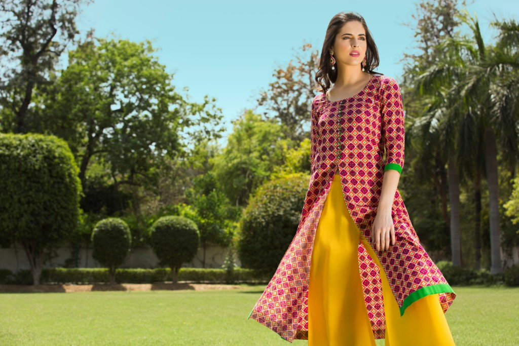 Summer Collection by Rangriti (5)