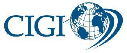 cigi-logo