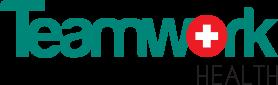 teamwork-health-red-logo