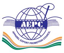 AEPC-LOGO