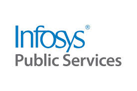 infosys pulic services