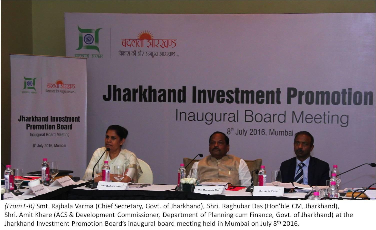 JIPB Mumbai Picture 1.png