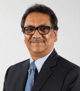 Shantanu Das Gupta Intex Technologies