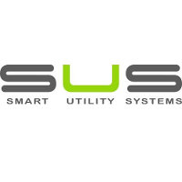 smart-utility-systems-squarelogo-1413911053315