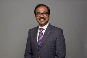 Dr. Samantak Das Chief Economist & National Director- Research