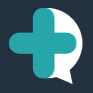 HC_logo_new