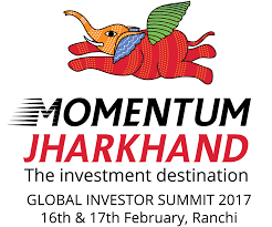 momentumjharkhand