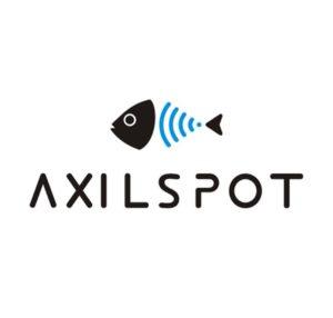axilspot-logo