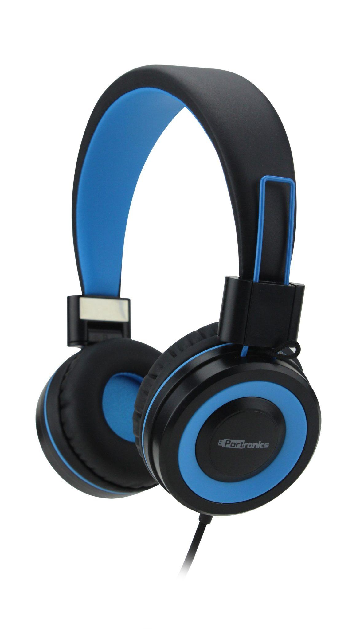 blue-aural-202