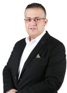 firas-jadalla-regional-director-middle-east-and-africa-genetec