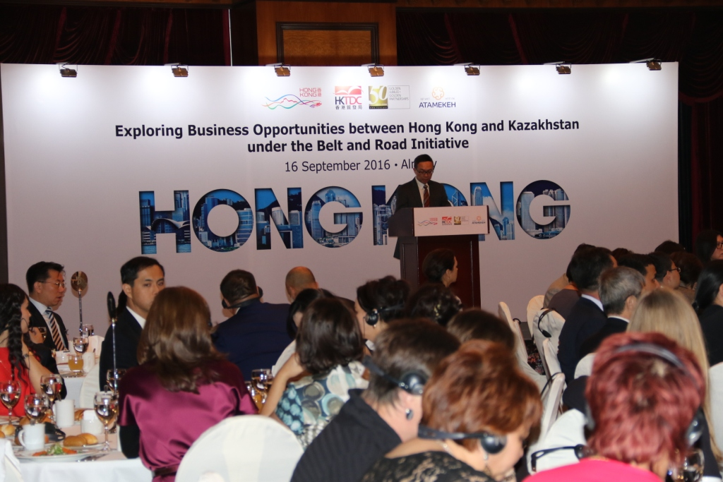 hktdc-assistant-executive-director-stephen-liang
