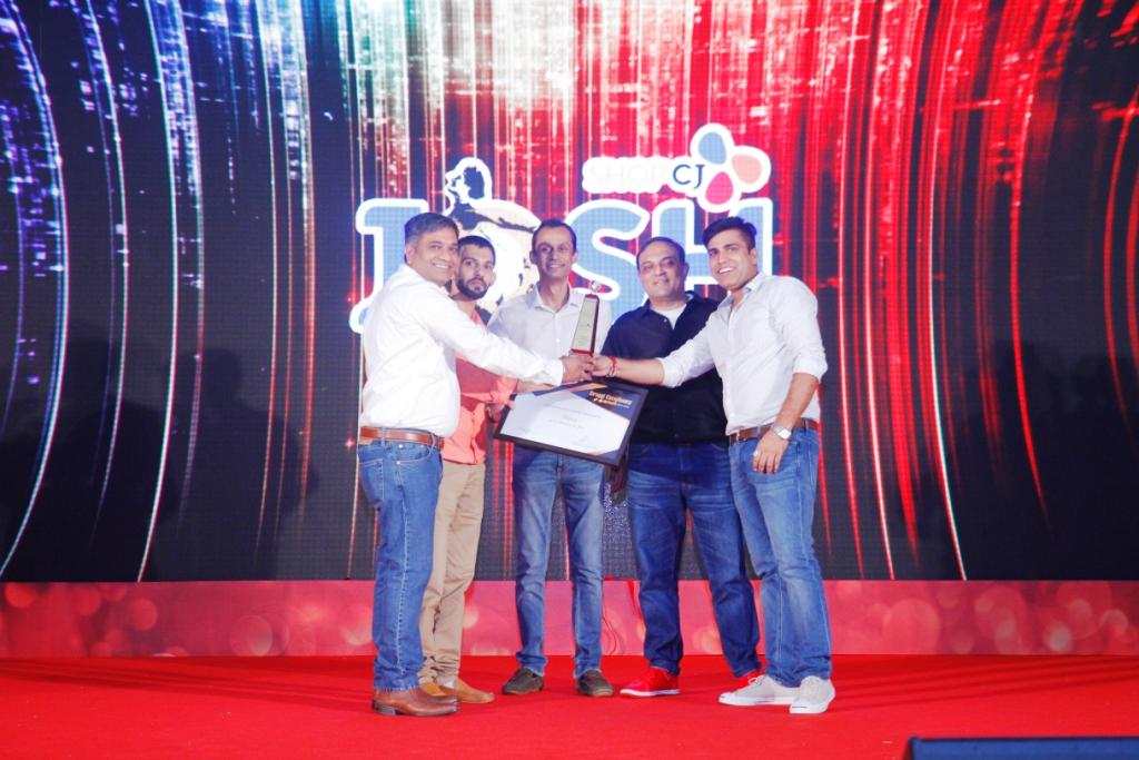 shop-cj-award