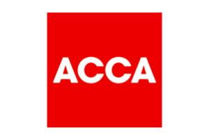 acca-logo-e1432033336925
