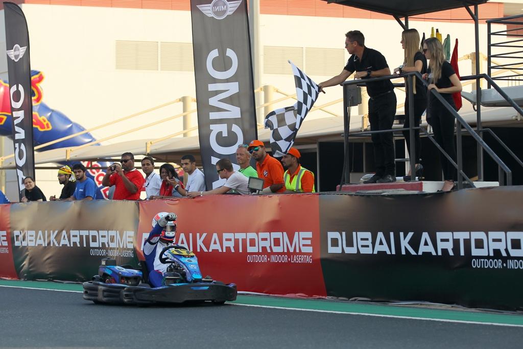 cgracingpro-crossing-finish-line-endurance-championship-driven-by-mini-round-three