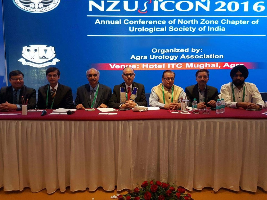 dr-s-p-yadav-elected-as-the-president-of-urological-society-of-india-copy