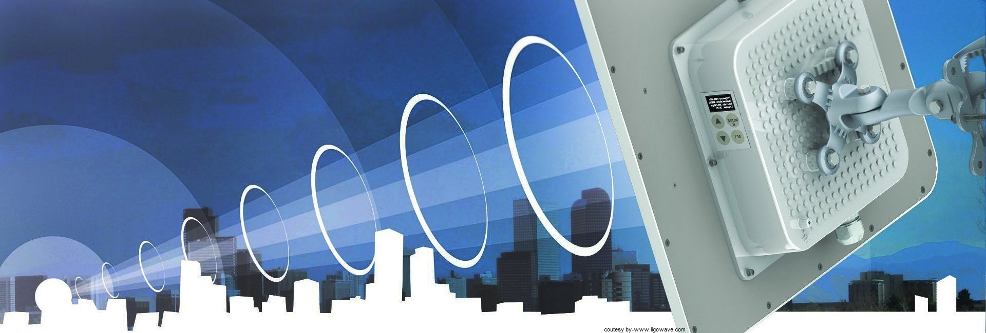 enterprise-wireless-solutions
