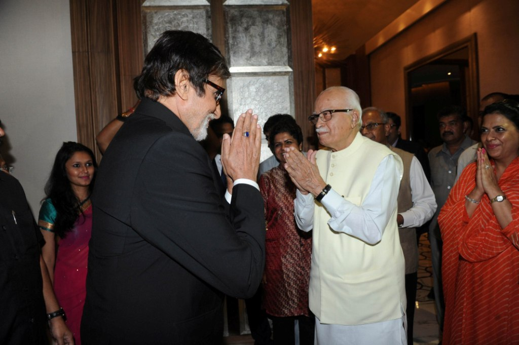 mr-bachchan-mr-advani